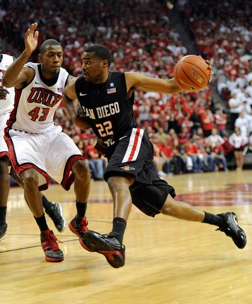 Chase Tapley Chase Tapley Pictures San Diego State v UNLV Zimbio