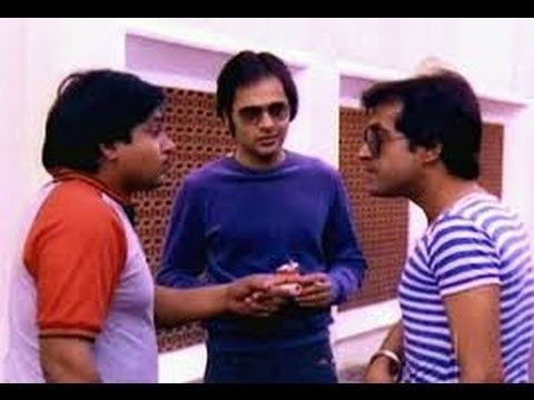 Chashme Buddoor 1981 Super Hit Classic film re released Farooq