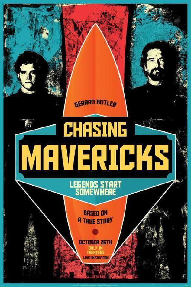 Chasing Mavericks t2gstaticcomimagesqtbnANd9GcTUxKnBzCBohk9aaq