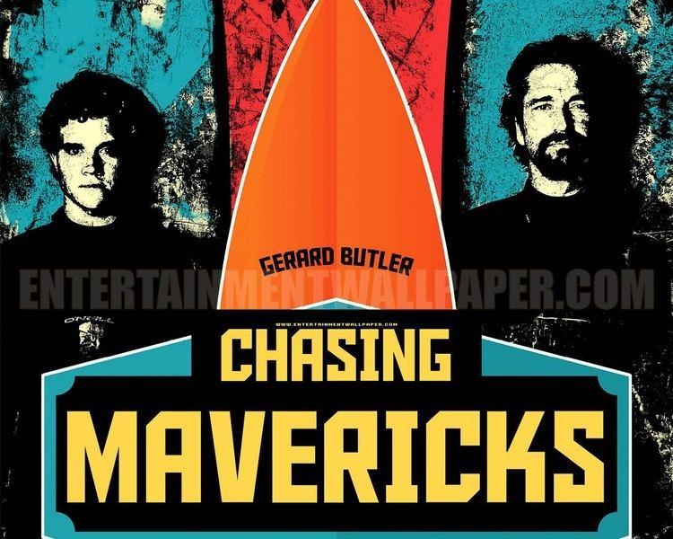 Chasing Mavericks Watch Chasing Mavericks Online Free On Yesmoviesto