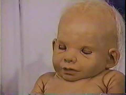Chasing Sleep Chasing Sleep baby test YouTube