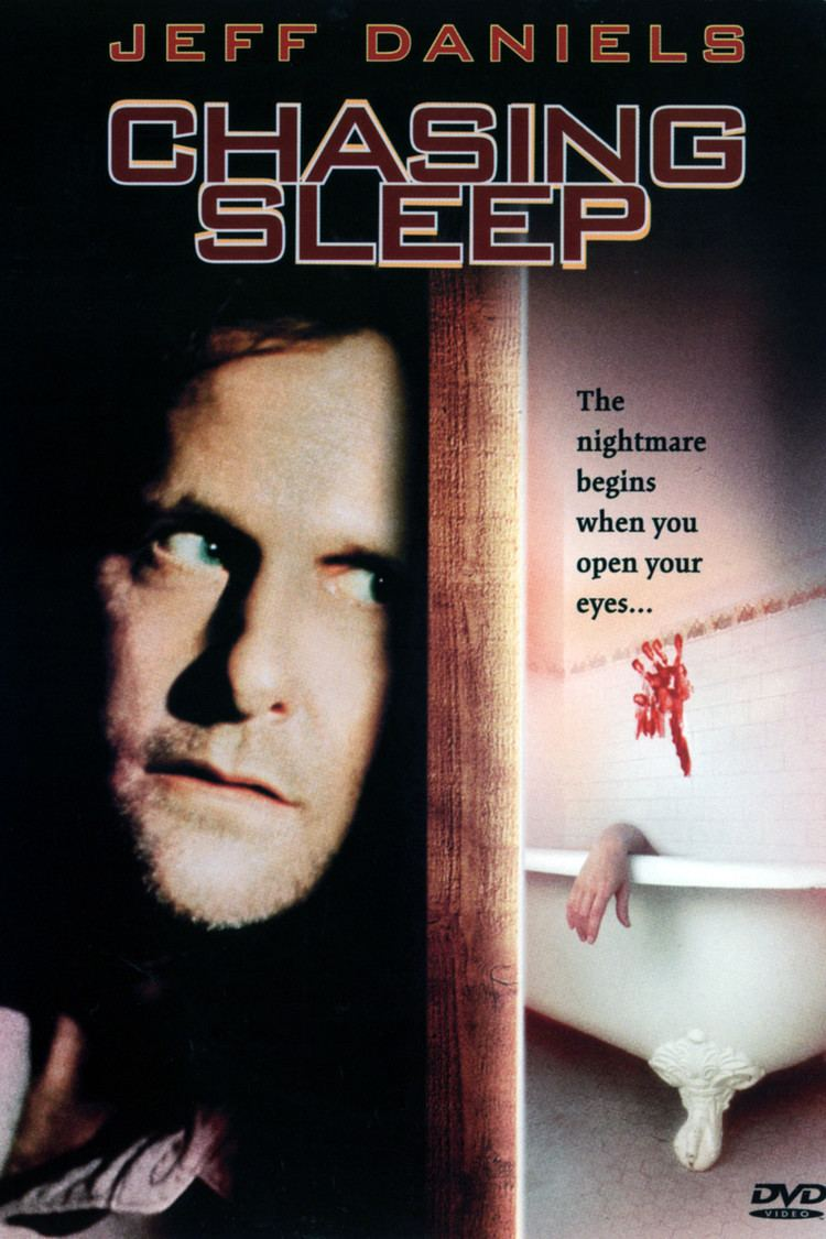 Chasing Sleep wwwgstaticcomtvthumbdvdboxart26337p26337d