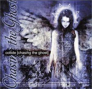 Chasing the Ghost httpsuploadwikimediaorgwikipediaencc7Col