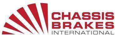 Chassis Brakes International wwwkpsfundcomimagesdefaultsourcedefaultalbu