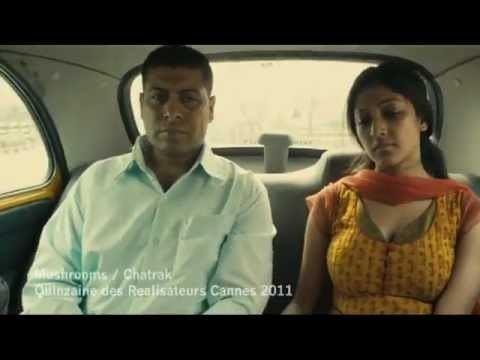Chatrak Chatrak Movie Trailer QuickTime H 264 x264 YouTube