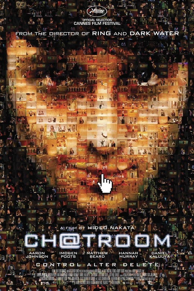 Chatroom (film) wwwgstaticcomtvthumbmovieposters8437180p843