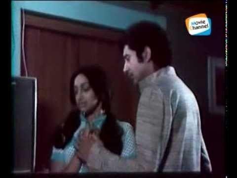 Chattakkari (1974 film) Julie I Love YouswfChattakkari YouTube