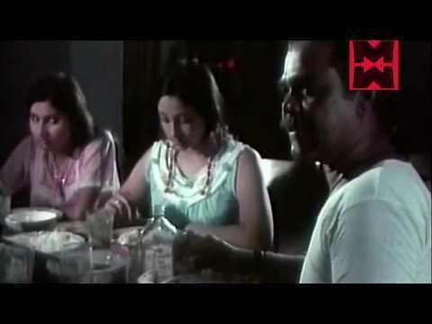 Chattakkari (1974 film) Chattakkari Malayalam Movie 1974 Lakshmi With Friend HD YouTube