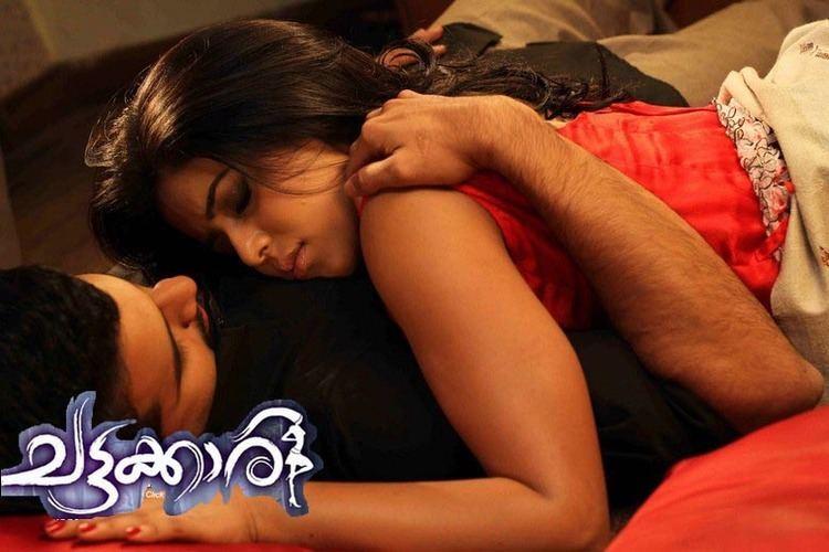 Chattakkari (2012 film) movie scenes Malayalam Movie CHATTAKKARI hot Wallpapers Stills