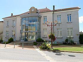 Chatuzange-le-Goubet httpsuploadwikimediaorgwikipediacommonsthu