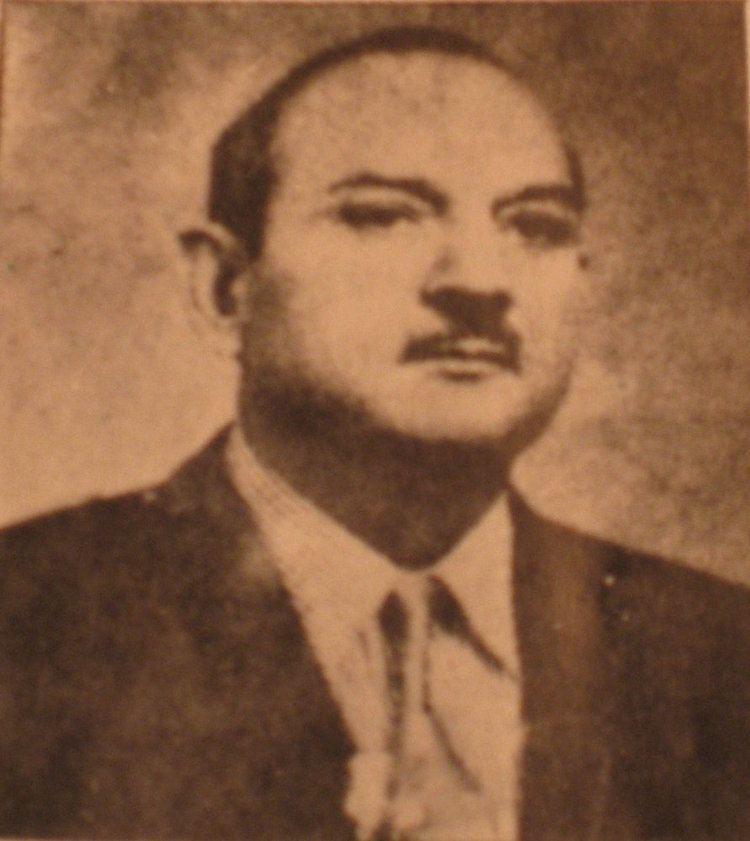 Chaudhry Naseer Ahmad Malhi Chaudhry Naseer Ahmad Malhi Wikipedia