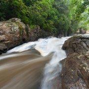 Chauga River wwwsciwaynetscphotoswpcontentuploadschauga