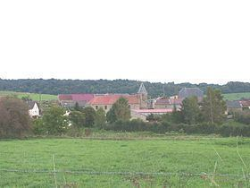 Chauvency-Saint-Hubert httpsuploadwikimediaorgwikipediacommonsthu