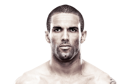 Che Mills Che Mills Official UFC Fighter Profile