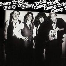 Cheap Trick (1977 album) httpsuploadwikimediaorgwikipediaenthumbb