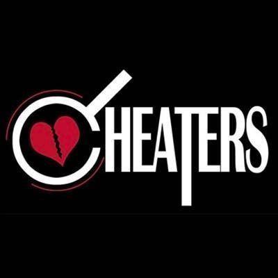 Cheaters Cheaters CheatersTV Twitter