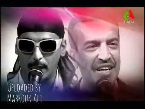 Cheb Tarik Abdelkader El Khaldi 26 Cheb Tarik Fatima YouTube