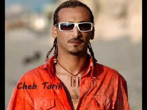 Cheb Tarik CHEB TARIK feat KOOL AND THE GANG YouTube