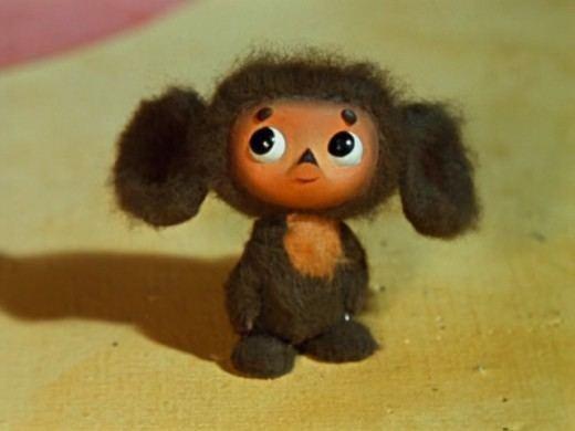 Cheburashka 1000 images about Cheburashka on Pinterest Russia Zoos and Cinema