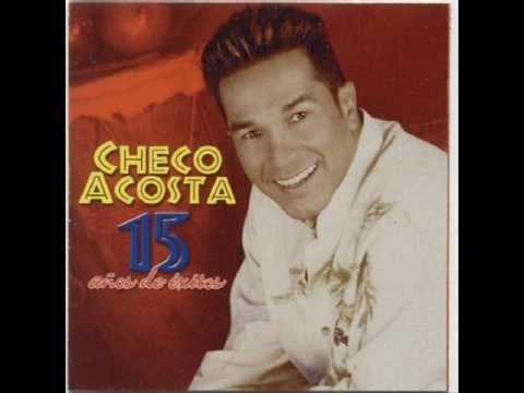 Checo Acosta Checo Acosta Chemapal YouTube