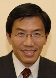 Chee Soon Juan httpsuploadwikimediaorgwikipediacommonsthu