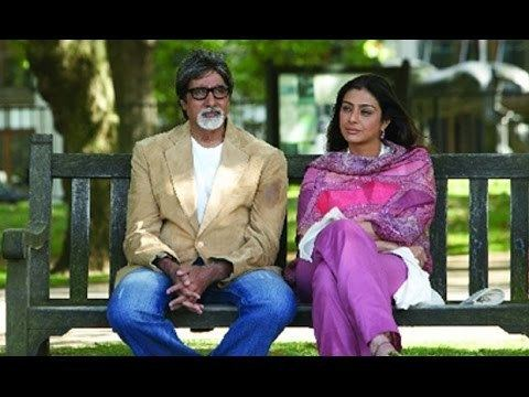 Cheeni Kum Jaane Do Na Video Song Cheeni Kum Amitabh Bachchan Tabu