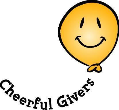 Cheerful Givers Cheerful Givers nonprofit in Eagan MN Volunteer Read Reviews