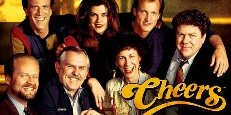 Cheers 15 LittleKnown Facts About 39Cheers39 The Huffington Post