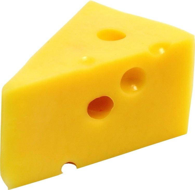 Cheese Can You Guess Which Cheese It Is Playbuzz