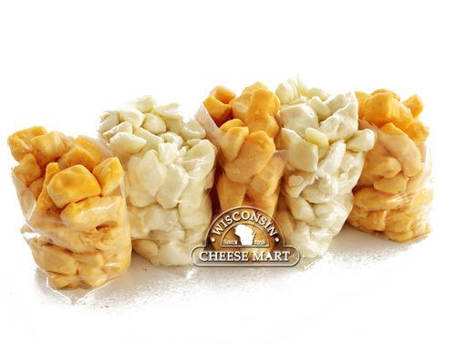 Cheese curd Cheese Curds