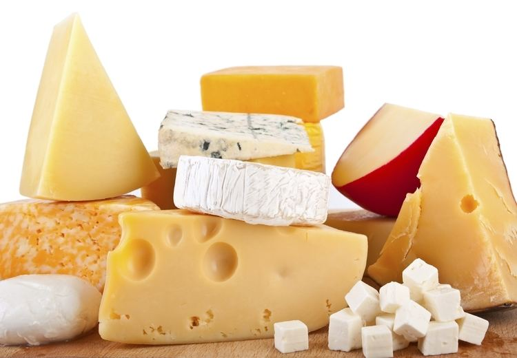Cheese Where to buy cheese in Beijing Scout Real Estate