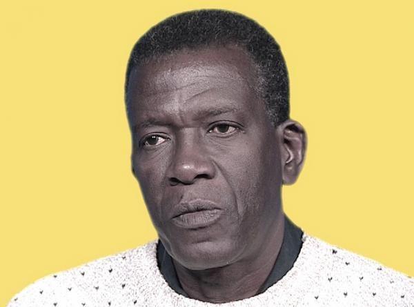 Cheick Oumar Sissoko Africultures Biographie de Cheick Oumar Sissoko