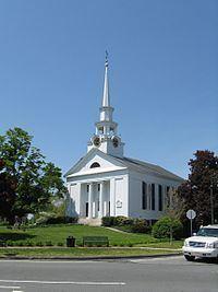 Chelmsford, Massachusetts httpsuploadwikimediaorgwikipediacommonsthu