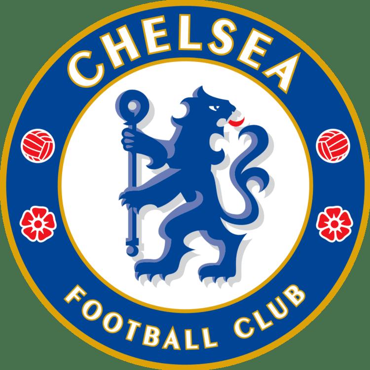 Chelsea F.C. httpslh3googleusercontentcomgrPaix4ZQAAA