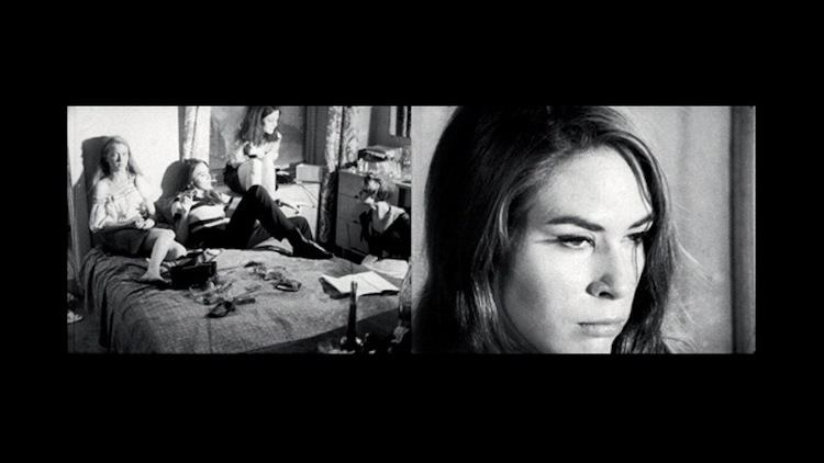 Chelsea Girls Warhols Cult Classic Chelsea Girls Still Challenges Viewers The