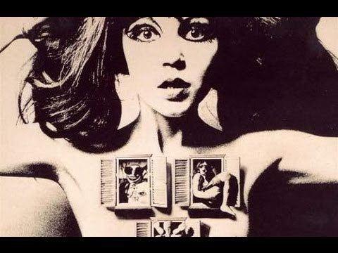 Chelsea Girls Chelsea Girl 1966 Paul Morrissey Andy Warhol YouTube