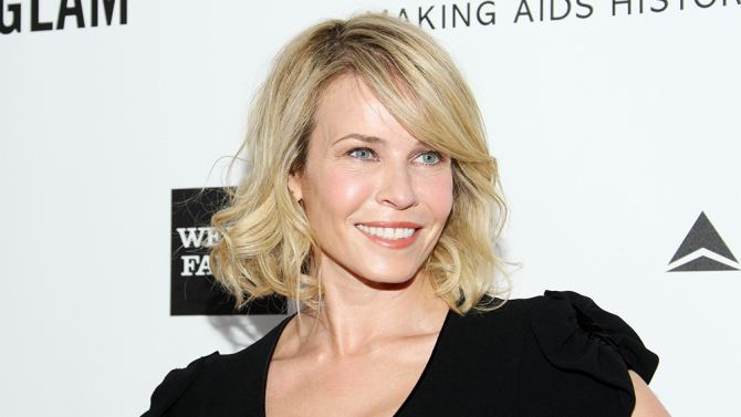 Chelsea Handler Chelsea Handler Rips E Says Upcoming Netflix Show Like