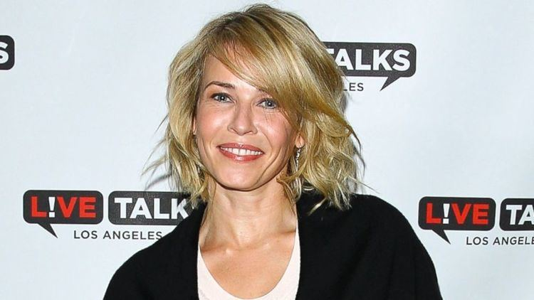 Chelsea Handler Chelsea Handler to Leave E at End of the Year ABC News
