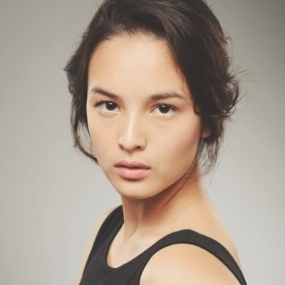 Chelsea Islan Alchetron The Free Social Encyclopedia