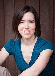 Chelsea Rathburn wwwyhcedusitesdefaultfilesacademicsmathsci