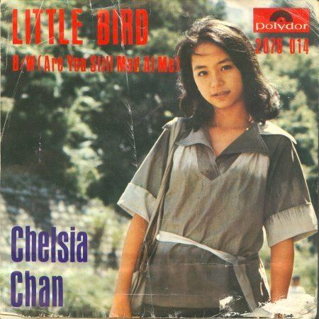 Chelsia Chan Chelsia Chan Hong Kong Web Site