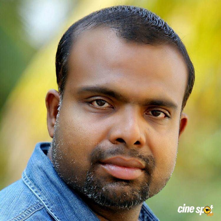 Chemban Vinod Jose ChembanVinodJosePhotos1jpg