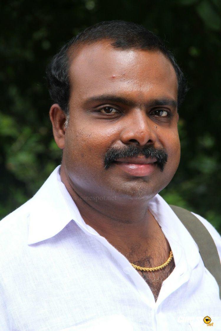 Chemban Vinod Jose Chemban Vinod Jose Actor Photos