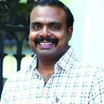 Chemban Vinod Jose Chemban Vinod Biography Filmography amp Movie List