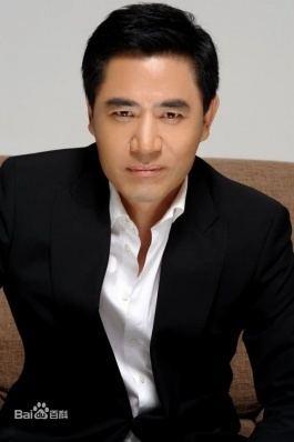 Chen Baoguo imdldbnetcacheNoN6PL6PdeY4c8f712cjpg