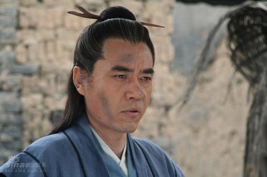 Chen Baoguo New Series Shang Shu Fang The Prince39s Study Yuan Hong