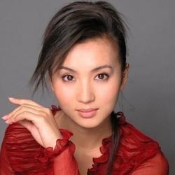 Chen Hao (actress) httpswwwspcnettvthumbnailphpimghttps3