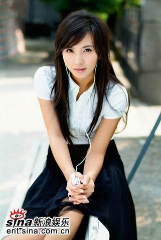 Chen Hao (actress) xin4511030817150952872513jpg