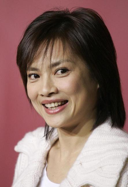 Chen Shiang-chyi Chen ShiangChyi Pictures and Photos Fandango