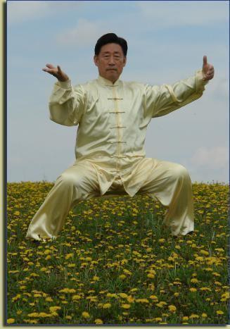 Chen Xiaowang wwwchenxiaowangcomResourcescxwmaindsc4783cjpeg